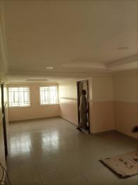 3 bedroom Mini flat Flat / Apartment for rent By the general hospital Asokoro Abuja