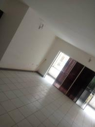3 bedroom Mini flat for sale Nnpc Quarters By Gimbiya Junction Area 11 Garki 1 Abuja