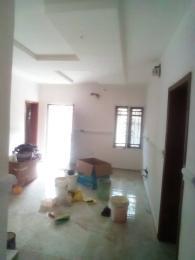 3 bedroom Flat / Apartment for rent D Iju-Ishaga Agege Lagos