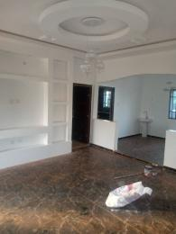 3 bedroom Flat / Apartment for rent Dublina road Asaba Delta