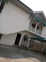 3 bedroom Mini flat Flat / Apartment for rent durosinmi-Etti lekki phase 1 Lekki Lagos