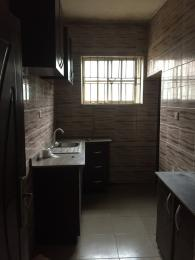 3 bedroom Flat / Apartment for rent Arepo Estate via Berger Ojodu Lagos