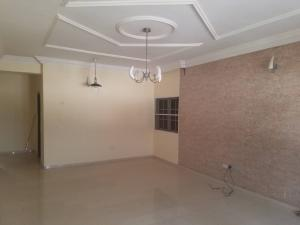3 bedroom Mini flat Flat / Apartment for rent By cedercrest hospital  Apo Abuja