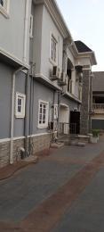 3 bedroom Flat / Apartment for rent Ckc Road,off Midwifery Road,asaba Asaba Delta