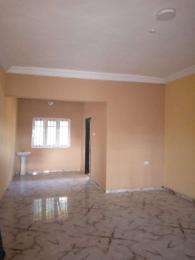 3 bedroom Flat / Apartment for rent Housing Estate Asaba Delta