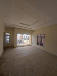 4 bedroom Terraced Duplex House for rent Paradise court estate by Turkish hospital Jabi Abuja