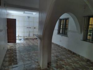 4 bedroom House for rent Fola Agoro, Yaba Fola Agoro Yaba Lagos