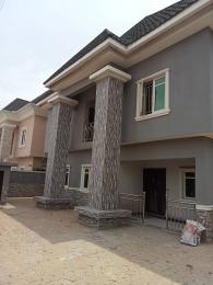 Land for rent Unity Estate Amuwo Odofin Lagos