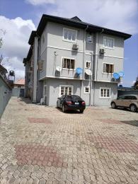 2 bedroom Mini flat Flat / Apartment for rent Mini orlu street off Adageorge Ada George Port Harcourt Rivers