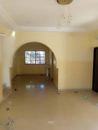 2 bedroom Semi Detached Bungalow House for rent Sunnyvale estate Lokogoma Abuja