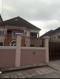 3 bedroom Mini flat Flat / Apartment for rent Gbalajam, Woji. Port Harcourt Rivers