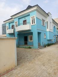 5 bedroom Detached Duplex for sale Ladipo Bateye Street Ikeja GRA Ikeja Lagos