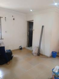 1 bedroom mini flat  Flat / Apartment for rent ...,. Ogudu GRA Ogudu Lagos