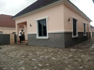 1 bedroom mini flat  Mini flat Flat / Apartment for rent Sunnyvale estate Lokogoma Abuja