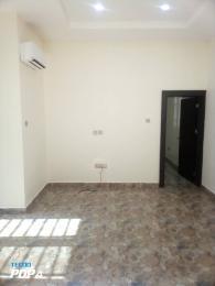1 bedroom mini flat  Mini flat Flat / Apartment for rent By Gilmore  Jahi Abuja