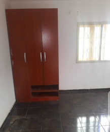 1 bedroom mini flat  Mini flat Flat / Apartment for rent Close to godab  Life Camp Abuja