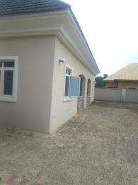 1 bedroom mini flat  Flat / Apartment for rent Okpanam road Asaba Delta