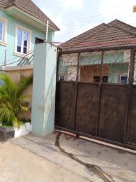 1 bedroom Flat / Apartment for rent Okpanam Road Asaba Delta