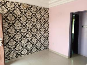 1 bedroom mini flat  Self Contain Flat / Apartment for rent City of David estate Gwarinpa Abuja