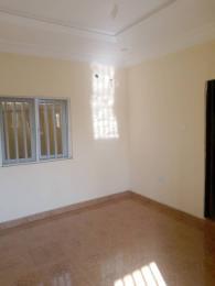 1 bedroom mini flat  Self Contain Flat / Apartment for rent Dakwo community between Sunnyvale estate and kabusa garden Lokogoma Abuja