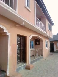 2 bedroom Flat / Apartment for rent ValleyView Estate, Iyana-Ipaja Iyana Ipaja Ipaja Lagos