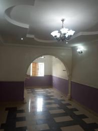 2 bedroom Detached Bungalow House for rent Sunnyvale estate Lokogoma Abuja