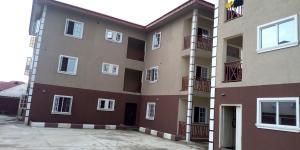 2 bedroom Flat / Apartment for rent Asari Eso, Calabar Calabar Cross River