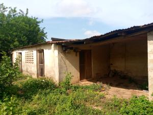 Mixed   Use Land for sale Road 4, Behind Ibadan Grammar School, Street, Felele, Soka Axis Near Lagos Ibadan Expressway Ibadan Oyo