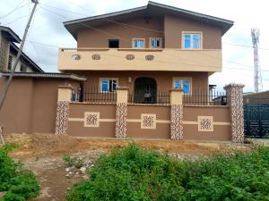 1 bedroom mini flat  Self Contain Flat / Apartment for rent alaro sango near Oke itunu Mokola Ibadan Oyo