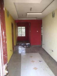 2 bedroom Flat / Apartment for rent Thomas Animashaun str Aguda Surulere Lagos