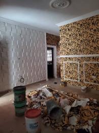2 bedroom Flat / Apartment for rent Aiyetoro Aguda Surulere Lagos