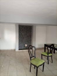 2 bedroom Flat / Apartment for rent s Ogudu GRA Ogudu Lagos