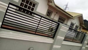2 bedroom Flat / Apartment for sale Iponri Estate Iponri Surulere Lagos