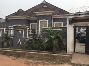 3 bedroom House for sale Ewekoro Estate Ewekoro Ogun