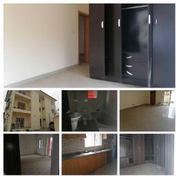 3 bedroom Flat / Apartment for rent Osborne Phase 2 Osborne Foreshore Estate Ikoyi Lagos