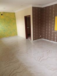 3 bedroom Flat / Apartment for rent In An Estate Adeniyi Jones Ikeja Lagos