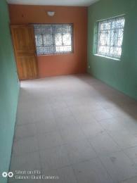 3 bedroom Flat / Apartment for rent Iyana Ipaja Ipaja Lagos
