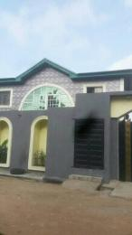 3 bedroom Flat / Apartment for rent In an estate  Agege Lagos