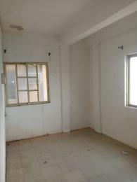 1 bedroom Mini flat for rent Abule-Oja Yaba Lagos