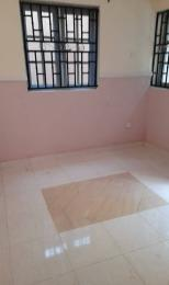 1 bedroom mini flat  Mini flat Flat / Apartment for rent ... Baruwa Ipaja Lagos