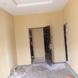 1 bedroom Mini flat for rent Magodo Isheri North Ojodu Lagos