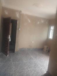 1 bedroom mini flat  Mini flat Flat / Apartment for rent Maryland Lagos