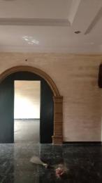 1 bedroom Mini flat for rent Oko oba Agege Lagos