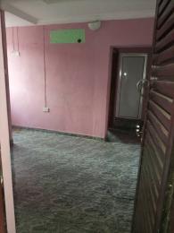 1 bedroom Mini flat for rent By Igbobi Hospital Shomolu Lagos