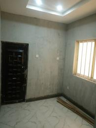 1 bedroom Self Contain for rent Oduduwa Axis Itire Surulere Lagos