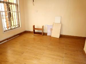 1 bedroom mini flat  Self Contain Flat / Apartment for rent Royal garden estate Ajah Lagos