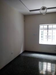 1 bedroom Self Contain for rent Nnobi Street Kilo-Marsha Surulere Lagos