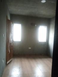 1 bedroom Studio Apartment for rent Fola Agoro Yaba Lagos
