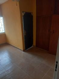 3 bedroom Flat / Apartment for rent Phase 2 Gbagada Lagos