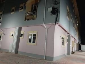 3 bedroom Flat / Apartment for rent Gbagada Lagos